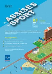 Assises-OMSPA21x15-2016-PRINT-WEB-2